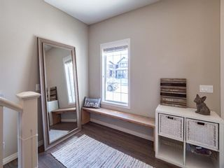 Photo 5: 115 Marquis Court SE in Calgary: Mahogany Detached for sale : MLS®# A1071634