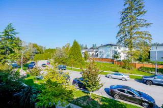 "Photo 22: 11 6945 185 Street in Surrey: Clayton Townhouse for sale in ""Mackenzie Estates"" (Cloverdale)  : MLS®# R2505746"