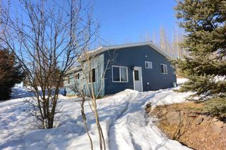 Photo 18: 4940 W 16 Highway in Smithers: Smithers - Rural House for sale (Smithers And Area (Zone 54))  : MLS®# R2446246