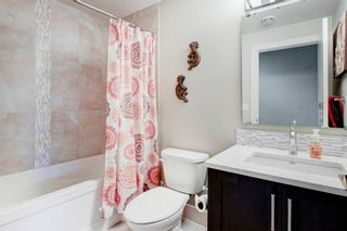 Photo 28: 4831 20 Avenue NW in Calgary: Montgomery Semi Detached for sale : MLS®# A1108874