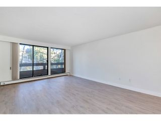 """Photo 4: 207 3420 BELL Avenue in Burnaby: Sullivan Heights Condo for sale in """"Bell park Terrace"""" (Burnaby North)  : MLS®# R2525791"""