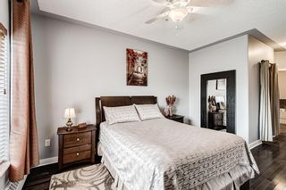 Photo 28: 421 20 Discovery Ridge Close SW in Calgary: Discovery Ridge Apartment for sale : MLS®# A1128023
