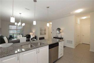Photo 12: 321 33 Whitmer Street in Milton: Scott Condo for sale : MLS®# W3663616