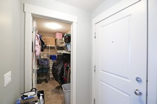 Photo 19: 5111 155 Skyview Ranch Way NE in Calgary: Skyview Ranch Apartment for sale : MLS®# A1102479
