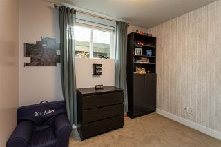 Photo 28: 303 173 Street in Surrey: Pacific Douglas House for sale (South Surrey White Rock)  : MLS®# R2468308