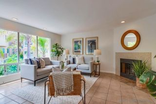 Photo 8: MISSION BEACH Condo for sale : 3 bedrooms : 740 Asbury Ct #2 in San Diego