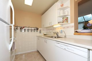 Photo 10: 104 828 Agnes Street in Westminster Towers: Home for sale : MLS®# V852876