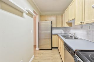 Photo 3: 216 8751 GENERAL CURRIE Road in Richmond: Brighouse South Condo for sale : MLS®# R2518014