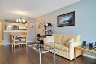 """Photo 18: 406 1242 TOWN CENTRE Boulevard in Coquitlam: Central Coquitlam Condo for sale in """"THE KENNEDY"""" : MLS®# R2543525"""