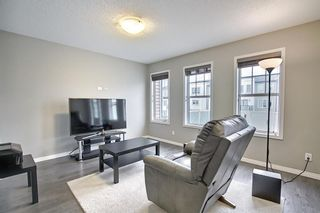 Photo 8: 309 WINDFORD Green SW: Airdrie Row/Townhouse for sale : MLS®# A1131009