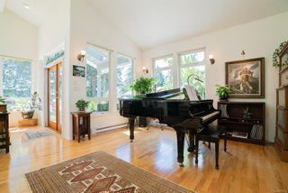 Photo 16: 2205 SHAW Rd in : Isl Gabriola Island House for sale (Islands)  : MLS®# 879745