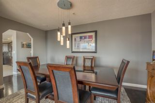 Photo 17: 3395 Edgewood Dr in : Na Departure Bay Row/Townhouse for sale (Nanaimo)  : MLS®# 885146