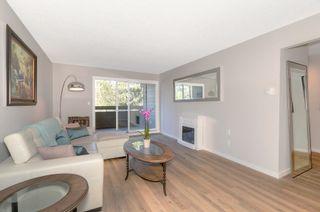 Photo 3: 219 1056 Bernard Avenue in Kelowna: Kelowna North House for sale (Central Okanagan)  : MLS®# 10239718