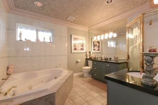 Photo 19: 11020 4TH Avenue in Richmond: Steveston Villlage House for sale : MLS®# R2026664