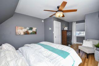 Photo 26: 96 Portland Estates Boulevard in Dartmouth: 17-Woodlawn, Portland Estates, Nantucket Residential for sale (Halifax-Dartmouth)  : MLS®# 202114200