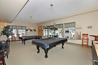 Photo 23: 2108 92 Crystal Shores Road: Okotoks Apartment for sale : MLS®# A1068226