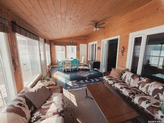 Photo 15: 60 Indian Point in Crooked Lake: Residential for sale : MLS®# SK843080