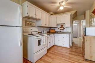 Photo 8: 156 North Cameron Avenue in Hamilton: House for sale : MLS®# H4042423