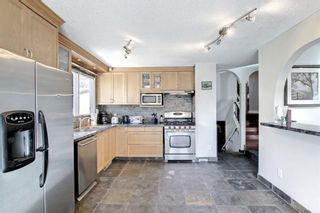 Photo 15: 1931 Pinetree Crescent NE in Calgary: Pineridge Detached for sale : MLS®# A1153335