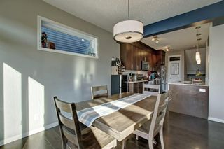 Photo 17: 53 SAGE BLUFF View NW in Calgary: Sage Hill Detached for sale : MLS®# C4296011