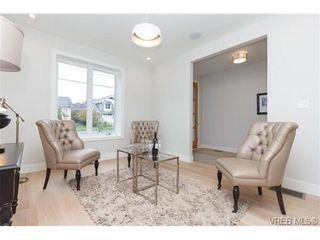 Photo 10: 770 Linkleas Ave in VICTORIA: OB South Oak Bay House for sale (Oak Bay)  : MLS®# 714276