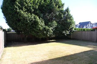 Photo 13: 6400 GOLDSMITH Drive in Richmond: Woodwards House for sale : MLS®# R2562756