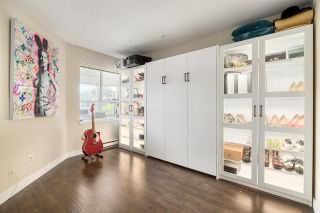 """Photo 14: 1859 SPYGLASS Place in Vancouver: False Creek Condo for sale in """"San Remo"""" (Vancouver West)  : MLS®# R2604077"""