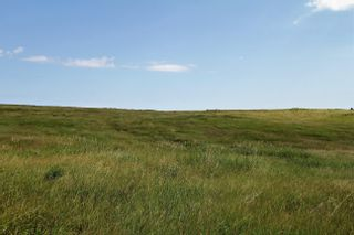 Photo 19: Rg Rd 120 Twp Rd 610: Rural St. Paul County Rural Land/Vacant Lot for sale : MLS®# E4263791