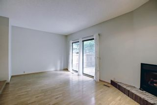 Photo 5: 5 3302 50 Street NW in Calgary: Varsity Row/Townhouse for sale : MLS®# A1147127