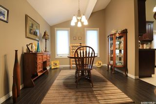 Photo 5: 2202 95th Street in North Battleford: Residential for sale : MLS®# SK845056