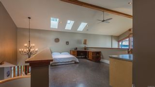 Photo 18: 3070 Nelson Rd in : Na Cedar House for sale (Nanaimo)  : MLS®# 872050