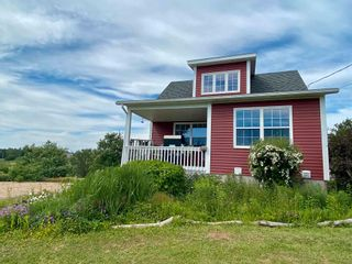 Photo 26: 44 MacLeod Lane in Toney River: 108-Rural Pictou County Residential for sale (Northern Region)  : MLS®# 202117581