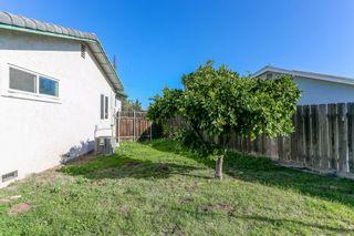 Photo 6: EL CAJON House for sale : 3 bedrooms : 1340 Bluebird St