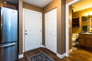 """Photo 14: 416 33960 OLD YALE Road in Abbotsford: Central Abbotsford Condo for sale in """"Old Yale Heights"""" : MLS®# R2541102"""