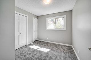 Photo 7: 97 FALSHIRE Terrace NE in Calgary: Falconridge Row/Townhouse for sale : MLS®# A1046001