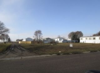Photo 1: 5002 55 Street: Elk Point Vacant Lot for sale : MLS®# E4228511