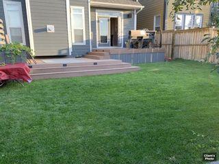 Photo 3: 315 MAHOGANY Terrace SE in Calgary: Mahogany Detached for sale : MLS®# A1071401