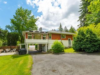 Photo 4: 1623 Extension Rd in : Na Chase River House for sale (Nanaimo)  : MLS®# 878213