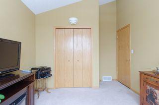 Photo 15: 160 Elm Drive in Oakbank: Single Family Detached for sale : MLS®# 1505471