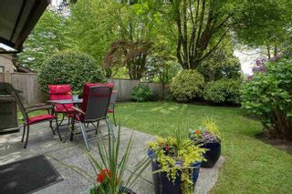 Photo 21: 7158 CAMANO STREET in Solar West: Home for sale : MLS®# R2458427
