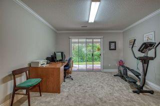 "Photo 16: 8677 147 Street in Surrey: Bear Creek Green Timbers House for sale in ""BEAR CREEK/GREENTIMBERS"" : MLS®# R2393262"