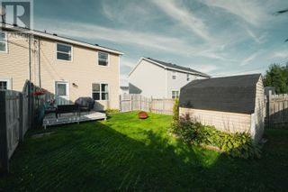 Photo 23: 135 Green Acre Drive in St. John's: House for sale : MLS®# 1236949