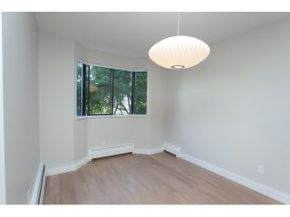 Photo 9: 3B 1568 West 12th ave in Vancouver: Fairview VW Condo for sale (Vancouver West)  : MLS®# R2000963