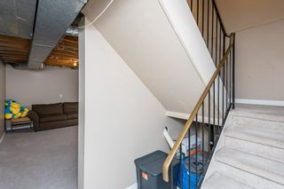 Photo 24: 17753 95 Street NW in Edmonton: Zone 28 Townhouse for sale : MLS®# E4231978