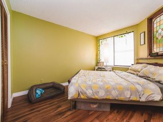"""Photo 8: 401 1350 COMOX Street in Vancouver: West End VW Condo for sale in """"Broughton Terrace"""" (Vancouver West)  : MLS®# R2258783"""
