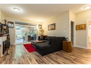 "Photo 14: 101 33318 E BOURQUIN Crescent in Abbotsford: Central Abbotsford Condo for sale in ""Natures Gate"" : MLS®# R2573572"