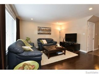 Photo 15: 5325 DEVINE Drive in Regina: Lakeridge Addition Single Family Dwelling for sale (Regina Area 01)  : MLS®# 598205