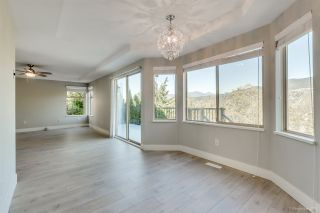 Photo 10: R2113825  - 1065 Windward Drive, Coquitlam House For Sale