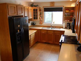 Photo 4:  in Summerland: Residential Detached for sale : MLS®# 141117