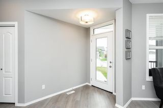 Photo 3: 50 Tom Nichols Place in Winnipeg: Canterbury Park Residential for sale (3M)  : MLS®# 202112482